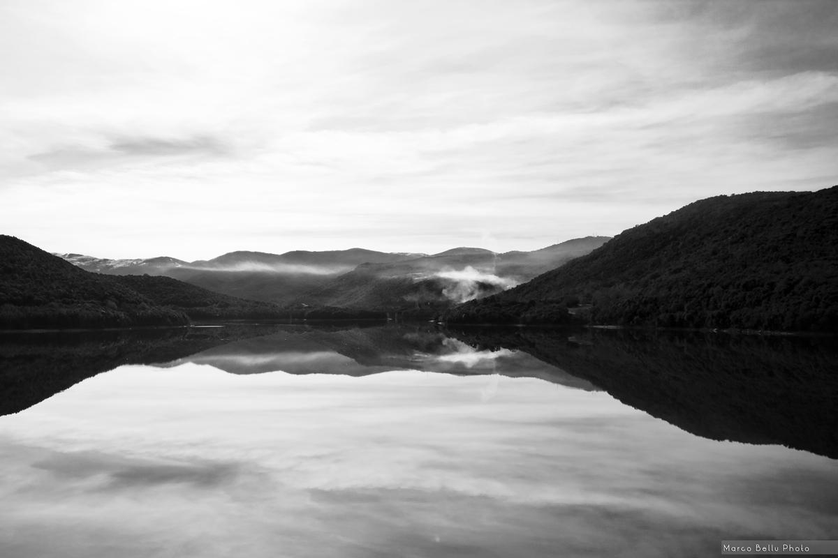 Gusana Lake