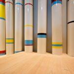 Arte contemporanea in Costa Smeralda