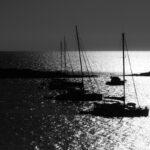 Un mare di luce