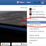 5 idee pratiche per far volare fin da subito la tua pagina facebook.