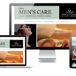 Olbia Men's Care per Estetica Daniela