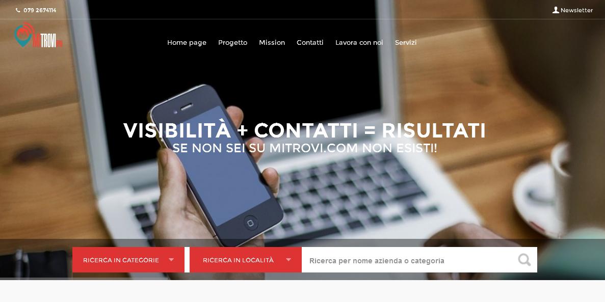 screenshot-www mitrovi com 2016-08-23 17-05-10