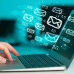 Come Avere Una Perfetta Mail Aziendale Riciclando La Tua Vecchia Mail Free
