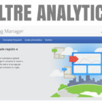 Come integrare Google Tag manager in WordPress