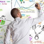 3 cose sul Marketing Digitale che forse nessuno ti ha mai detto