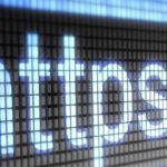 HTTPS: Verso un Web più Sicuro. E tu sei pronto?
