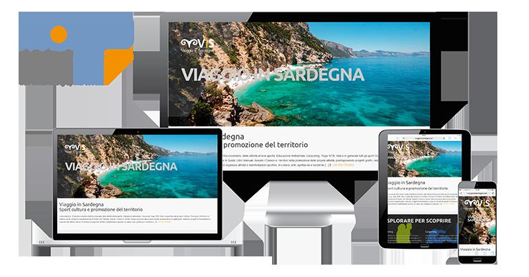 Viaggio in Sardegna sito della Associazione