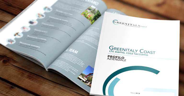 Greenitaly Coast featured