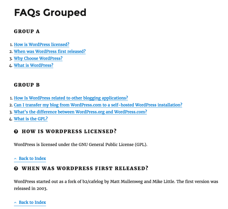 faqs-shortcode-grouped