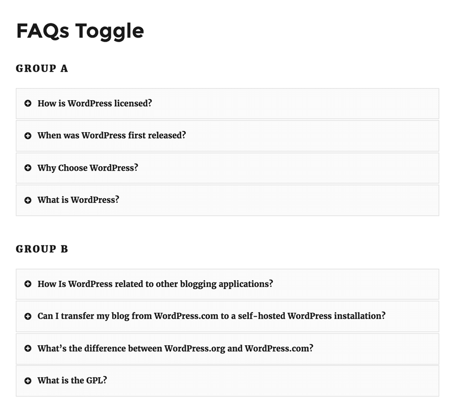 faqs-shortcode-toggles-grouped