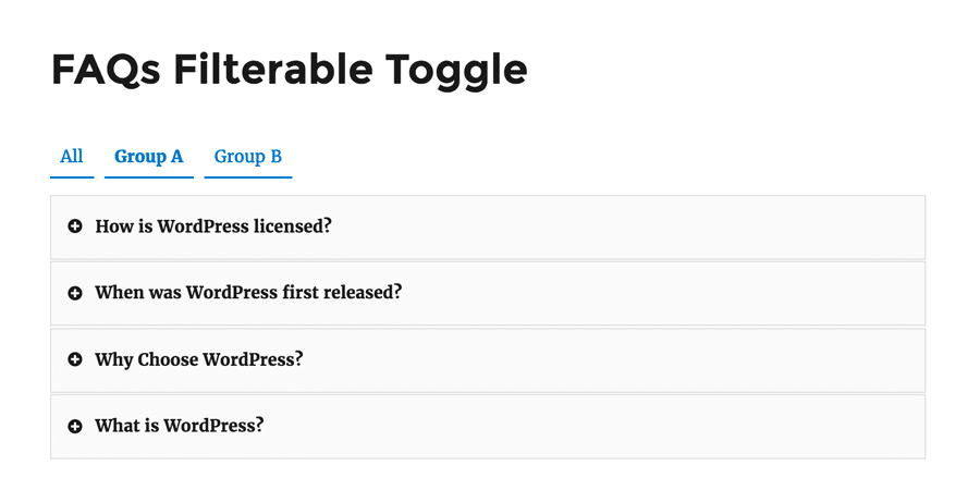 faqs-toggles-filterable