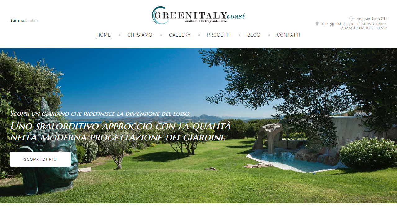 screenshot-www.greenitalycoast.eu-2018.04.06-13-41-21