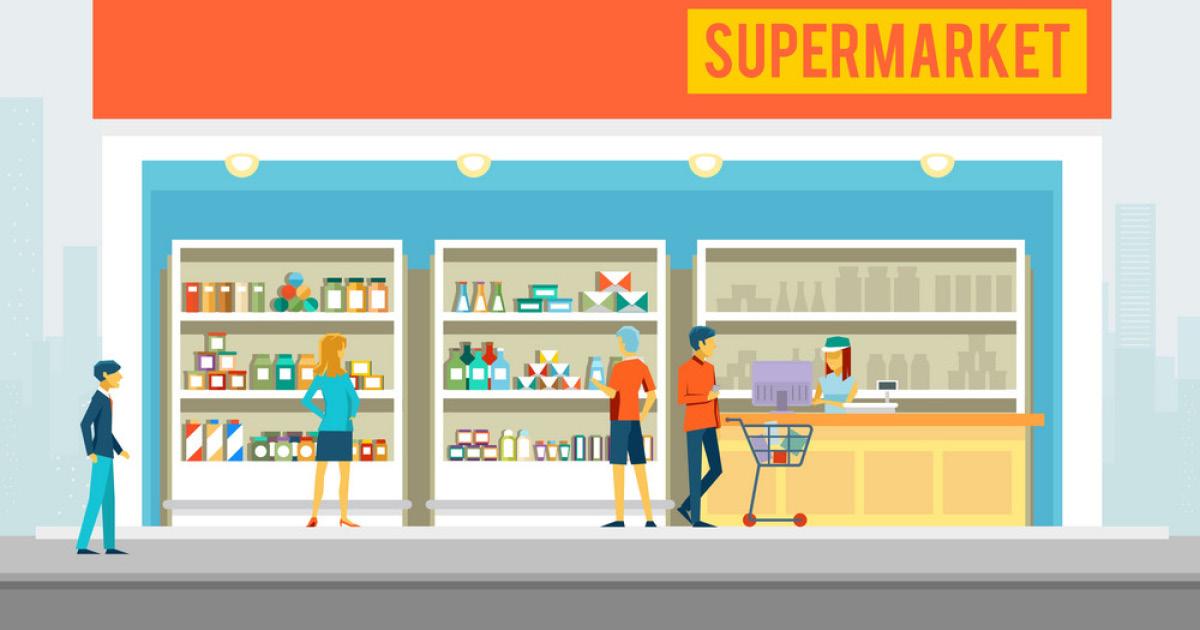 Come e dove comprare i clienti
