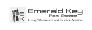 Emeraldkey Real Estate