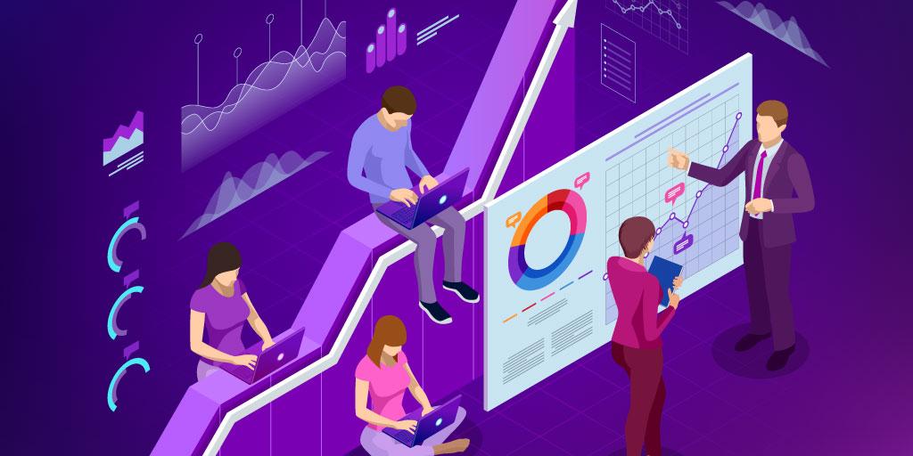 KPI e vanity metrics