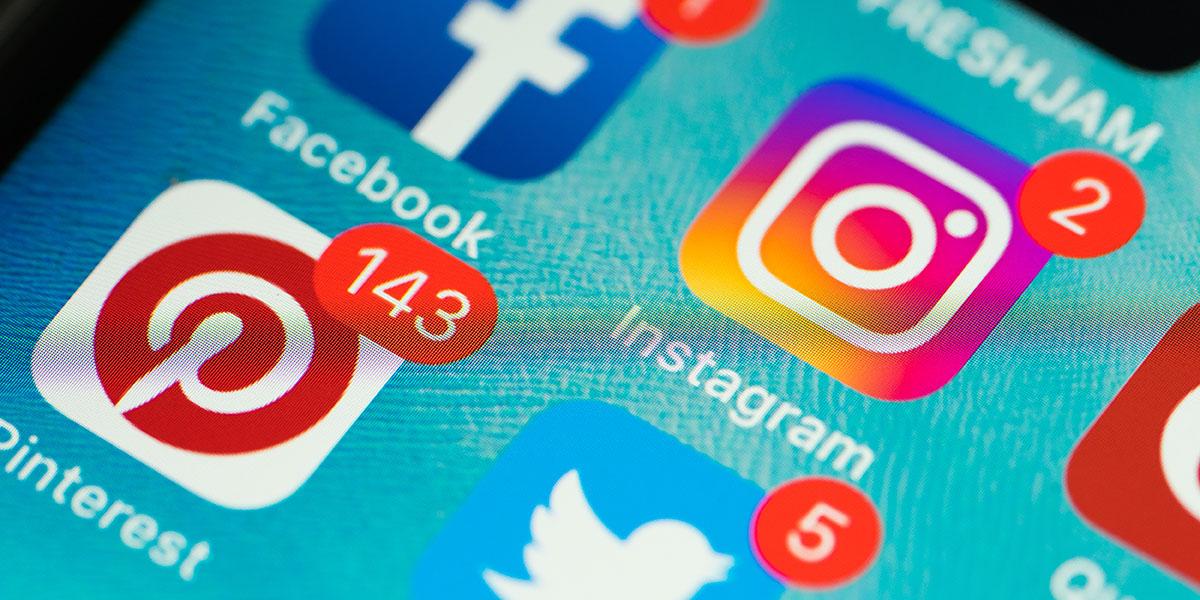Social Media Manager di te stesso?